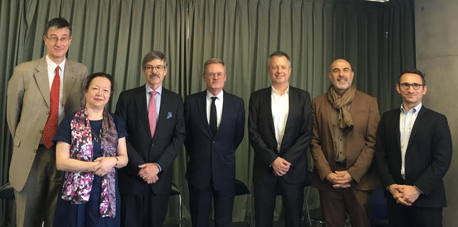 3. Ambassdors + Directors + CNRS + Cultural Advisor + University Cooperation Attaché.jpg