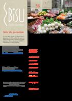 PubEbisu56_AvisParution.png
