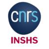 logo inshs.png