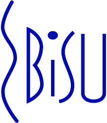 logo Ebisu.jpg
