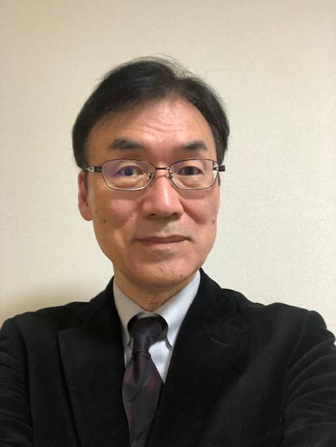 0629春秋講座中地先生.jpg