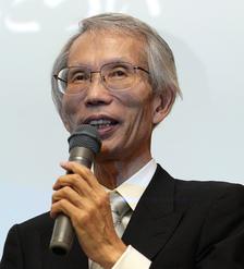 東大2009-2.JPG