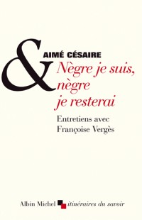 2013-11-19_Verges_cesaire.jpg