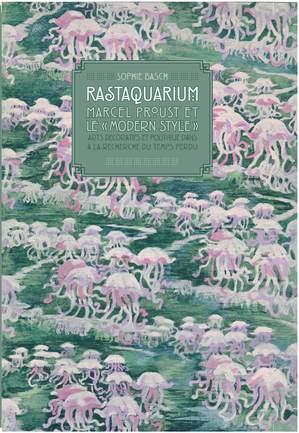 Brepols_Rastaquarium_cover_def.jpg