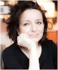 Eva Illouzi.jpg
