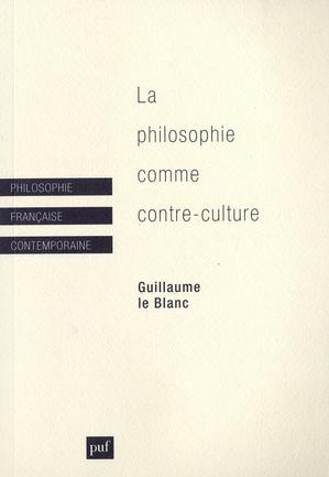 GuillaumeLeBlanc_livre.jpg