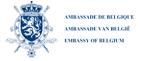 LogoBelgianFPSForeignAffairs-EmbassyofBelgiumtrilingual.jpg