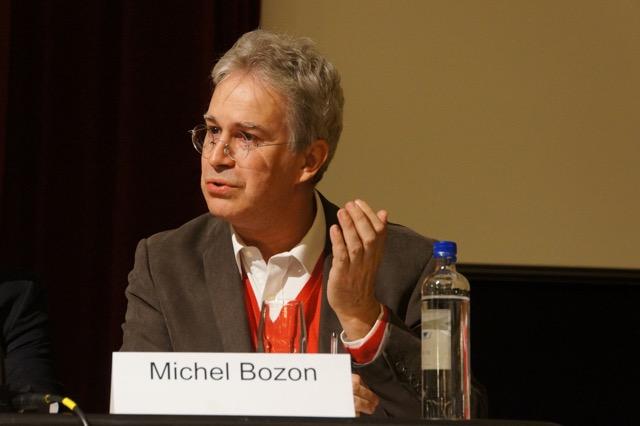 Michel3.jpg