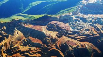 Nouvelle-Caledonie_Mine-massif-Ouanzangou-Taom.JPG