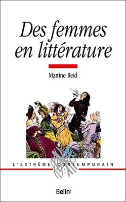 des-femmes-en-litterature-Martine-Reid.jpg