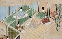 ibukiyama.jpg
