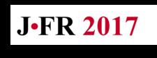 jfr2017-logo.png