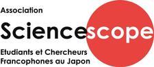 scope_logo.jpg
