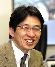 yoshimi300dpicrop.jpg