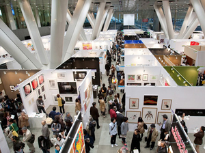 Art Fair Tokyo-original.jpgのサムネール画像