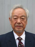 ishige_portrait.JPGのサムネール画像のサムネール画像