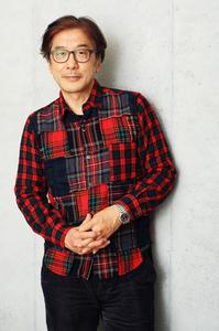 nakazawaphoto.JPGのサムネール画像