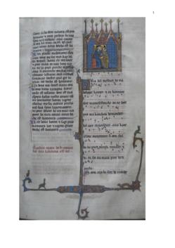 図像アラス図書館 のコピー.pngのサムネール画像のサムネール画像