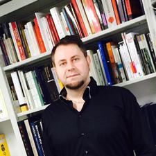 Clercq Lucien.JPG