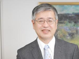 Miyagawa photo.JPG