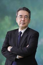 Photo(Hideaki Miyajima).jpg