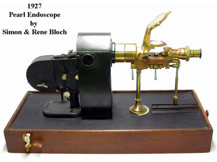 Pearl-Endoscope-1927-Bloch-1.jpg
