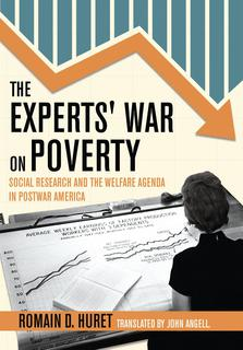 The Experts' War on Poverty (cover).jpg