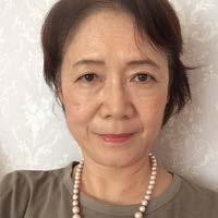 Japonisme MFJ 2020-3.jpg