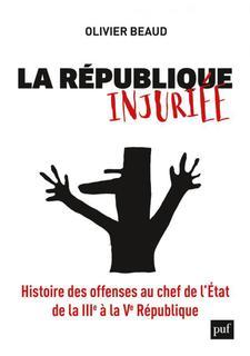 Couverture République injuriée.jpg