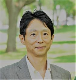 Photo-Hashimoto-Tsutomu-202106-03.JPG