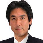 kiuchiminoru.jpg