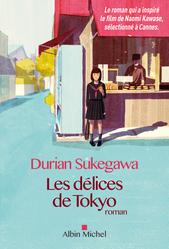 Delice_de_Tokyo.jpg