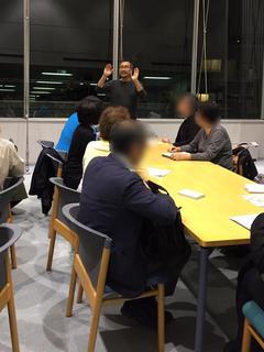 atelier de lecture_1_04.jpg