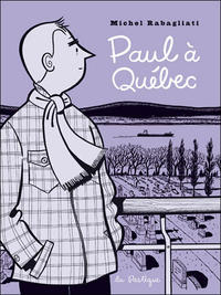Paul-a-Quebec.jpg