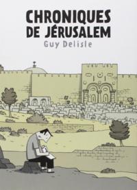 Jérusalem.png