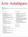 sommaire en pdf